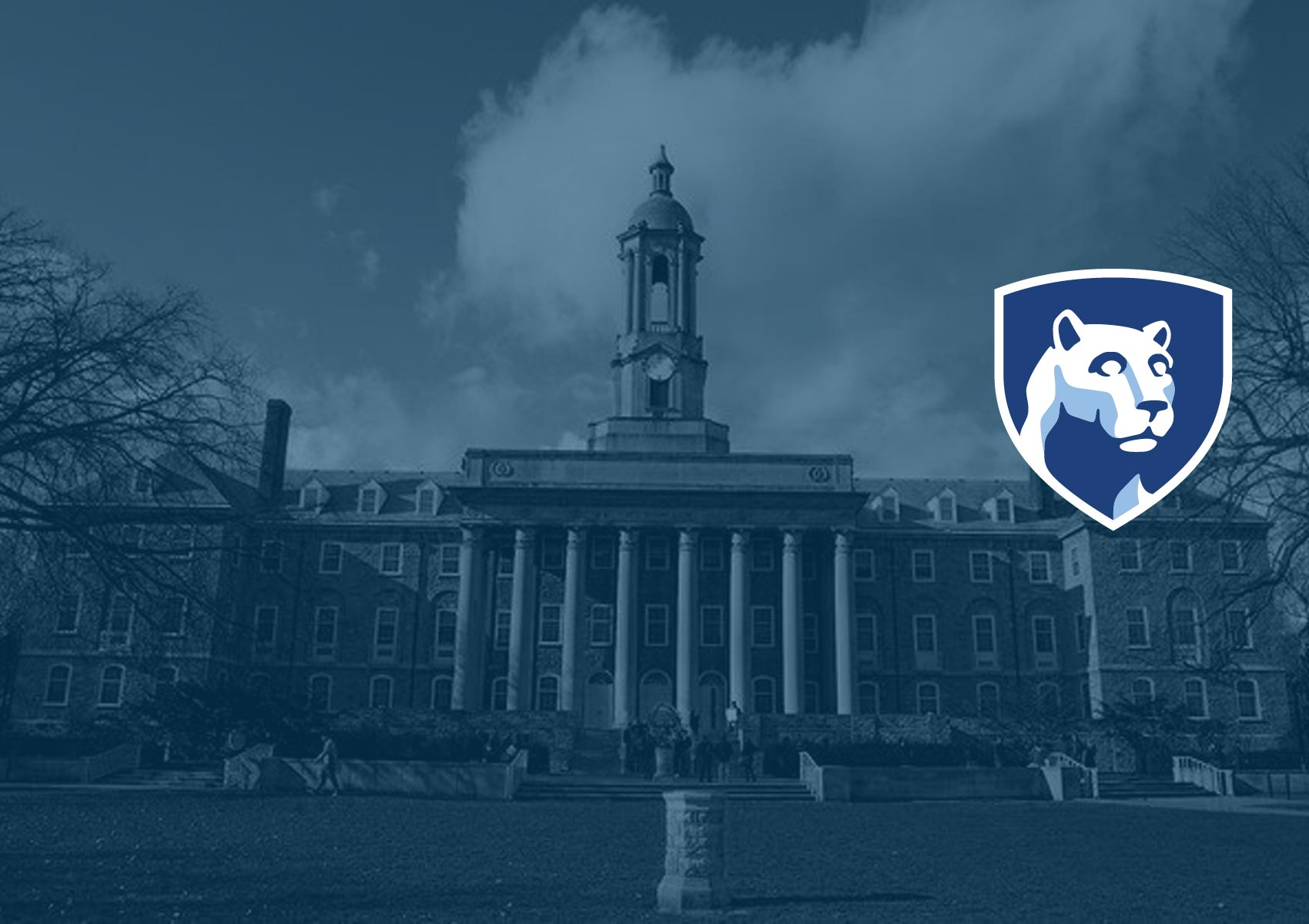 Penn State University uses Optigo's Visual BACnet to monitor their building networks
